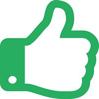 logo Search Engine Optimization Tulsa OK